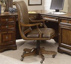Office Furniture Fort Lauderdale by Give Your Office Chair A Promotion With Leather Baer U0027s Furniture