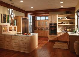 schuler kitchen cabinets lowes schuler cabinet reviews functionalities net