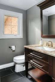 bathroom paint colours ideas bathroom wall paint colors best bathroom paint colors ideas on