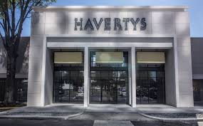 photo of havertys furniture pensacola fl united states store s awesome idea 7 havertys furniture store 727235053 furniture design ideas