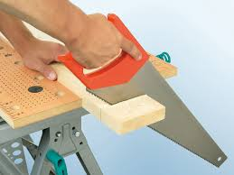 How To Use Table Saw Learning To Use A Table Saw Handyman Do It Yourself