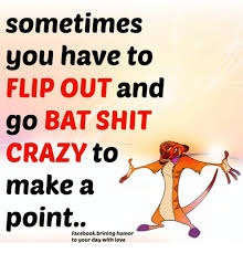 Meme Flip - 25 best memes about flipping out flipping out memes
