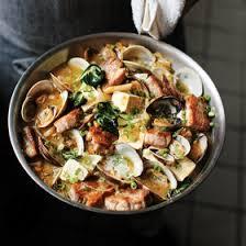 Best Easy Comfort Food Recipes Easy Comfort Food Recipes U0026 Ideas Food U0026 Wine