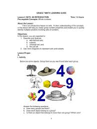 Sets Union Intersection Complement Worksheets What Is The Meaning Of Venn Diagram In Math Amdm Scrapbook On