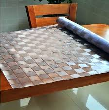 glass table top protector table top covers office desk top covers desk desk table top covers