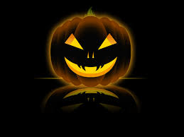 free halloween images for facebook reflecting pumpkin pictures photos and images for facebook