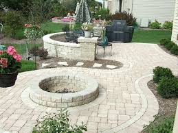 Block Patio Designs Landscaping Ideas Using Pavers Large Size Of Garden Designs Using