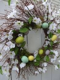 and summer wreath faux wreath clearance sale door