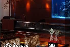 galanga thai kitchen u0026 sushi bar fort lauderdale restaurants