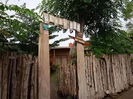 beach box bungalow gili trawangan indonesia booking com