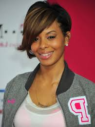 african american short bob hairstyle picture magz