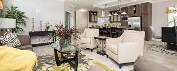 Champion Modular Home Floor Plans Modular Homes Prices Floor Plans Construction Floor Plans The