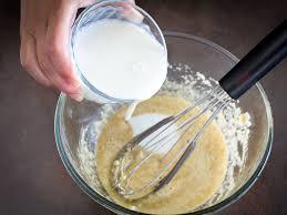 faire un roux cuisine upscale comment faire un roux en cuisine information jobzz4u us