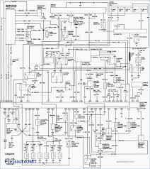 1994 ford f150 wiring diagram 2008 ford explorer transmission diagram submited images
