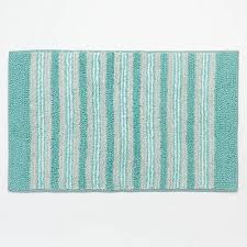 Striped Bathroom Rugs Sonoma Goods For Sonoma Goods For Shoreline Striped Bath