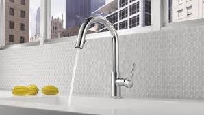 overstock kitchen faucet kitchen wall mount pot filler faucet three handle shower faucet