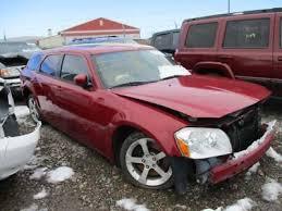 Dodge Magnum Interior Parts Used Dodge Magnum Other Interior Parts For Sale