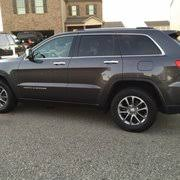 chrysler dodge jeep ram lawrenceville chrysler dodge jeep ram of lawrenceville 12 photos 34