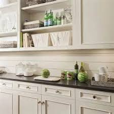 Homebase Kitchen Designer Tongue And Groove Style Homebase Kitchen Units 4 Use Kitchen Units