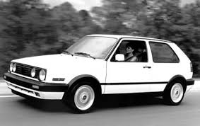 carry on jatta jeep hd wallpaper 1992 volkswagen gti information and photos zombiedrive