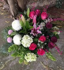 auburn florist the flower manor auburn auburn florist