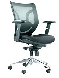 Comfy Office Chair Narrow Medium Size Of Chairs Desk Ergonomic Wood