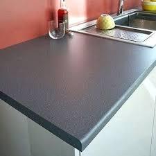 revetement adhesif pour plan de travail de cuisine revetement adhesif plan de travail cuisine revetement plan de