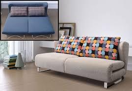 Modern Futon Sofa by Unique Modern Futons For A More Stylish Sofa Sleeper