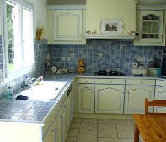 mobilier cuisine professionnel mobilier de cuisine 901919 mobilier cuisine mobilier de cuisine a
