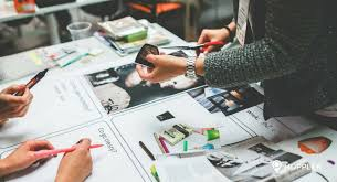 how to be an interior designer steps on how to be an interior designer in the philippines