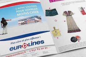 bureau eurolines eurolines confie sa communication b2c au groupe dlg