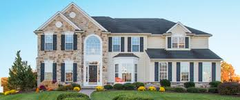 modern brick house heritage home design best home design ideas stylesyllabus us