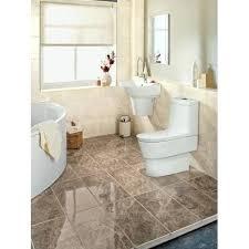 homebase bathroom ideas mosaic kitchen tiles homebase house ideas kitchens bathroom