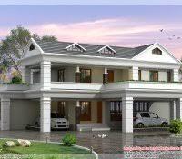 simple house plans 4 bedrooms model design in pakistan home floor