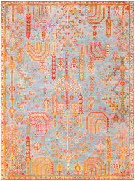 Oushak Rugs For Sale Decor Vintage Rugs For Sale And Oushak Rugs