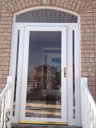 everlast porch enclosures vinyl