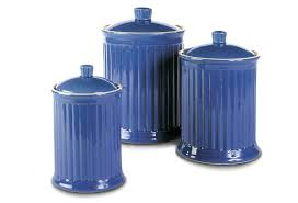 28 blue kitchen canister set kitchen canisters sets blue