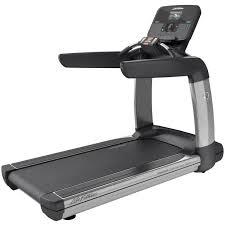 top 10 cardio machines that do and don u0027t work well wellnesstips org