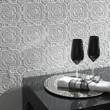 collection fancy modern wallpapers style motivation collection fancy modern wallpapers