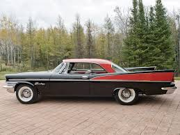 1959 chrysler saratoga pink for sale in usa for 39 900