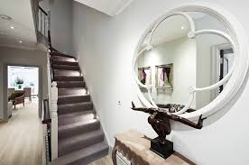 wonderful white grey wood glass cool design interior ideas house