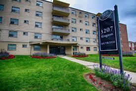 1 Bedroom Flat In Kingston 3207 Kingston Road Toronto On Walk Score