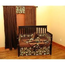 baby boy camo crib bedding sets uflage baby bed mattress for dogs