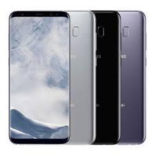 verizon cell phone black friday deals samsung galaxy s8 verizon cell phones u0026 smartphones ebay