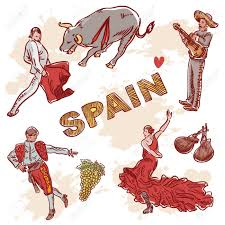 spanish thanksgiving words spanish words cliparts clip art library