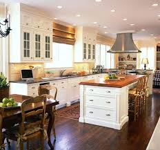 eat in kitchen ideas eat in kitchen designs stainless steel kitchen island top gray