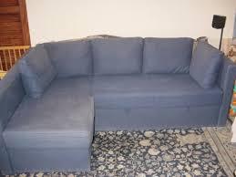 donner canapé canapé d angle ikea manstad à donner à toulouse inside canapé