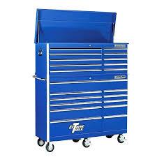 craftsman tool box side cabinet sears craftsman stainless steel tool box tool box side cabinet