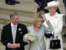 Queen Elizabeth Shooting Queen Victoria Vs Queen Elizabeth Ii A Tale Of The Tiaras