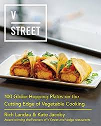 v street 100 globe hopping plates on the cutting edge of